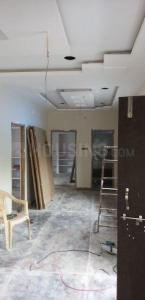 Gallery Cover Image of 2600 Sq.ft 5 BHK Independent House for buy in Uppal for 14000000
