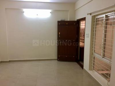 Gallery Cover Image of 1496 Sq.ft 2 BHK Apartment for buy in Shiviri Kuteer Bliss , Bannerughatta for 5500000