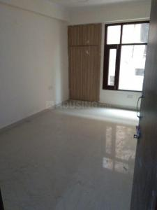 Gallery Cover Image of 1300 Sq.ft 3 BHK Apartment for buy in Sector 39 for 6200000