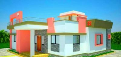 Gallery Cover Image of 600 Sq.ft 1 BHK Independent House for buy in Guduvancheri for 3000000