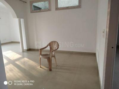Gallery Cover Image of 1400 Sq.ft 2 BHK Independent House for rent in Sector 14 for 24000
