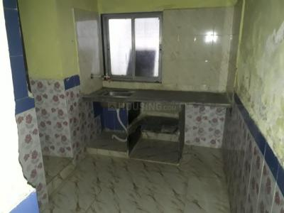Gallery Cover Image of 325 Sq.ft 1 RK Apartment for rent in Virar East for 3000