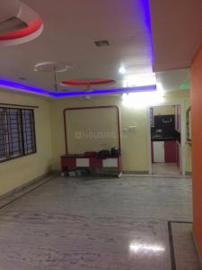 Gallery Cover Image of 1740 Sq.ft 3 BHK Apartment for rent in Bhadurpalle for 15000