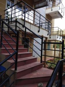 Gallery Cover Image of 950 Sq.ft 2 BHK Independent Floor for rent in Jakkur for 16000