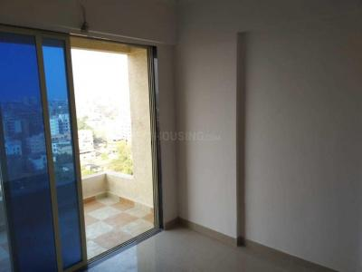 Gallery Cover Image of 993 Sq.ft 2 BHK Apartment for buy in Kalyan East for 5100000