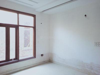 Gallery Cover Image of 900 Sq.ft 2 BHK Apartment for buy in Mehrauli for 5000000