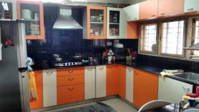 Kitchen Image of PG 5182652 Hsr Layout in HSR Layout