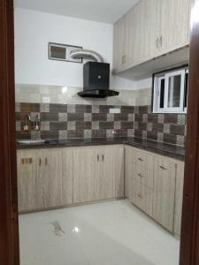 Gallery Cover Image of 1450 Sq.ft 2 BHK Apartment for rent in Manikonda for 20000