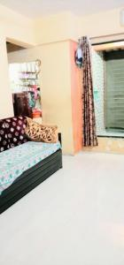 Gallery Cover Image of 385 Sq.ft 1 RK Apartment for buy in Kamothe for 3050000