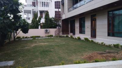 Gallery Cover Image of 2500 Sq.ft 3 BHK Independent House for buy in Adarsh Nagar for 32500000