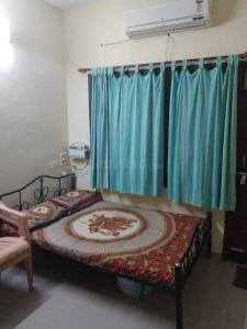 Gallery Cover Image of 1040 Sq.ft 2 BHK Apartment for buy in Vettuvankani for 6500000