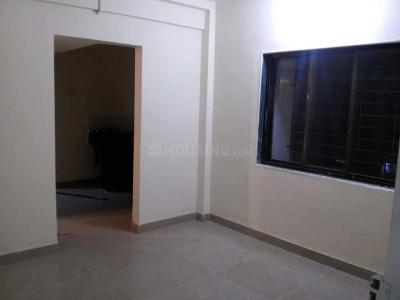 Gallery Cover Image of 403 Sq.ft 1 BHK Apartment for rent in Powai for 26000