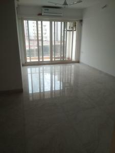 Gallery Cover Image of 1200 Sq.ft 2 BHK Apartment for rent in Kurla West for 54999