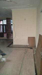 Gallery Cover Image of 1650 Sq.ft 3 BHK Apartment for rent in Sector 76 for 22500