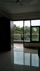 Gallery Cover Image of 1200 Sq.ft 2 BHK Independent House for rent in Sector 49 for 28000