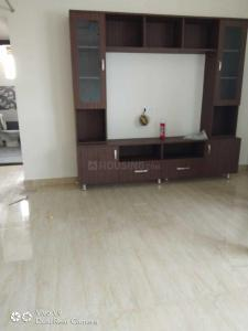 Gallery Cover Image of 1700 Sq.ft 3 BHK Apartment for rent in Yousufguda for 30000