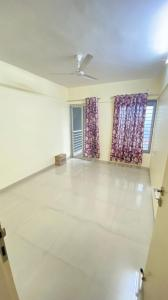 Gallery Cover Image of 1800 Sq.ft 3 BHK Apartment for buy in Bramha Corp Meander, Kharadi for 18000000