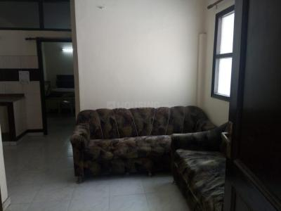 Gallery Cover Image of 400 Sq.ft 1 BHK Independent House for rent in Paharganj for 12000