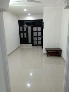 Gallery Cover Image of 900 Sq.ft 2 BHK Independent House for buy in Sector 15 for 6000000