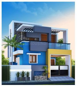 Gallery Cover Image of 1600 Sq.ft 3 BHK Independent House for buy in Vandalur for 6500000