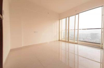 Gallery Cover Image of 850 Sq.ft 1 BHK Apartment for rent in Hinjewadi for 12200