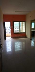 Gallery Cover Image of 800 Sq.ft 2 BHK Apartment for rent in Pali for 6000