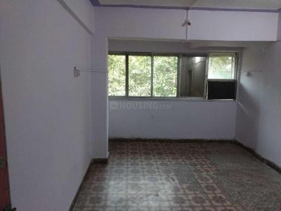 Gallery Cover Image of 650 Sq.ft 1 BHK Apartment for rent in Kurla West for 25000