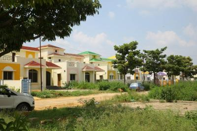 Gallery Cover Image of 1550 Sq.ft 3 BHK Independent House for buy in Shadnagar for 4900000