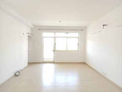 Gallery Cover Image of 1127 Sq.ft 2 BHK Apartment for buy in Shamirpet for 2200000