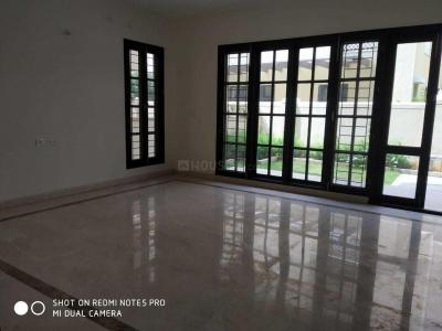 Gallery Cover Image of 4144 Sq.ft 4 BHK Villa for rent in Whitefield for 70000