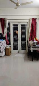 Gallery Cover Image of 1080 Sq.ft 2 BHK Apartment for buy in Saroj Symphony, Whitefield for 5700000