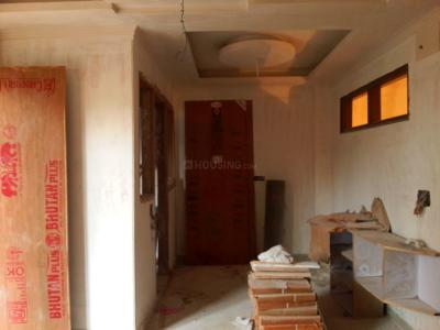 Gallery Cover Image of 1000 Sq.ft 3 BHK Apartment for buy in Kalkaji for 6000000
