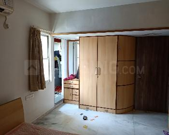 Gallery Cover Image of 1700 Sq.ft 3 BHK Apartment for rent in Ambawadi for 35000