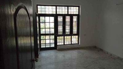 Gallery Cover Image of 1530 Sq.ft 3 BHK Independent House for buy in Jakhan for 7500000