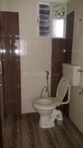 Gallery Cover Image of 1600 Sq.ft 3 BHK Apartment for rent in Electronic City for 15000