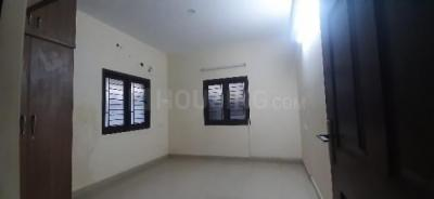 Gallery Cover Image of 1500 Sq.ft 3 BHK Independent House for rent in Thiruvanmiyur for 28000