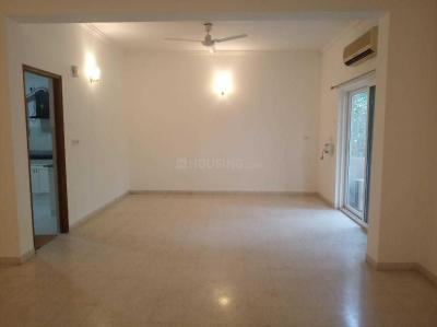 Gallery Cover Image of 3650 Sq.ft 4 BHK Apartment for rent in Frazer Town for 80000