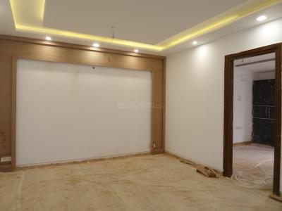 Gallery Cover Image of 1971 Sq.ft 3 BHK Independent Floor for buy in DLF Phase 2 for 21000000