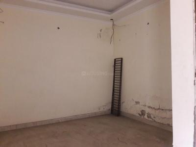 Gallery Cover Image of 920 Sq.ft 2 BHK Apartment for buy in Sector 49 for 3000000