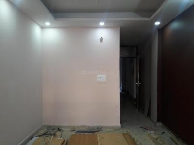Gallery Cover Image of 750 Sq.ft 2 BHK Apartment for buy in Chhattarpur for 4000000