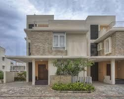 Gallery Cover Image of 1767 Sq.ft 3 BHK Villa for buy in Perungalathur for 12999819