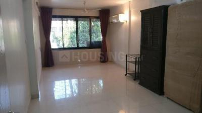 Gallery Cover Image of 568 Sq.ft 1 BHK Apartment for rent in Chembur for 25000