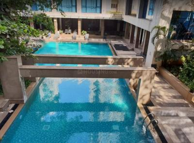 Gallery Cover Image of 850 Sq.ft 2 BHK Apartment for buy in Dosti Flamingos, Sewri for 25000000