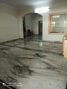 Gallery Cover Image of 1700 Sq.ft 3 BHK Independent Floor for rent in BTM Delite, BTM Layout for 28000