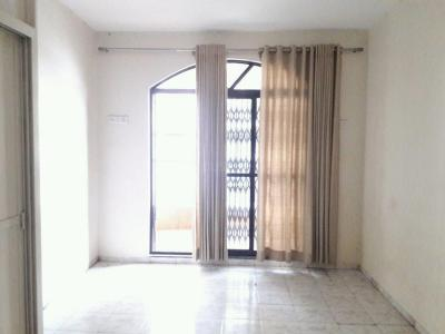 Gallery Cover Image of 600 Sq.ft 1.5 BHK Apartment for rent in Kondhwa for 12000