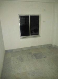 Gallery Cover Image of 550 Sq.ft 1 BHK Independent Floor for rent in Dum Dum for 6500