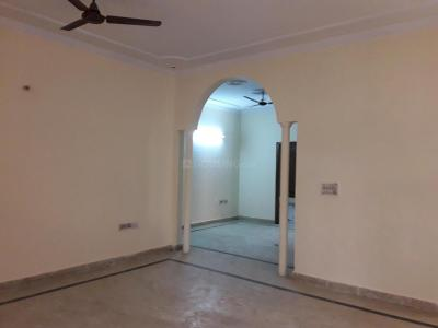 Gallery Cover Image of 1750 Sq.ft 3 BHK Independent Floor for rent in Sector 14 for 28000