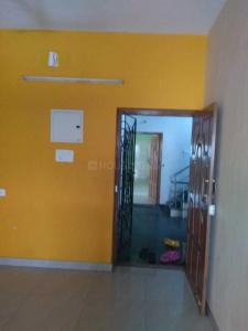 Gallery Cover Image of 6000 Sq.ft 10 BHK Independent House for rent in Thoraipakkam for 150000