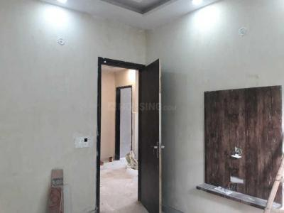 Gallery Cover Image of 1000 Sq.ft 3 BHK Independent Floor for buy in Sector 28 Rohini for 5600000
