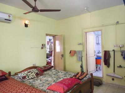 Gallery Cover Image of 1730 Sq.ft 3 BHK Apartment for buy in Apartment, Virugambakkam for 11800000